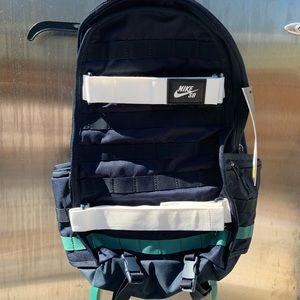 Nike SB RPM 26 L Skatebording Backpack